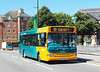 230 - CN53AKU - Cardiff (Wood St) - 23.7.12