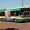 304 - S304SHB - Cardiff (bus station) - 1.8.07