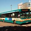 364 - W364VHB - Cardiff (bus station) - 1.8.07