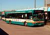 396 - CE02UVN - Cardiff (bus station) - 1.8.07