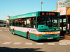 511 - CN53ALO - Cardiff (bus station) - 1.8.07