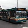 363 - W363VHB - Cardiff (bus station) - 3.8.09