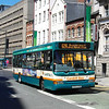 305 - S305SHB - Cardiff (Westgate St) - 23.7.12