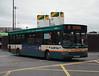 392 - CE02UVJ - Cardiff (Customhouse St) - 3.8.09