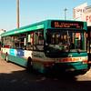 373 - Y373GAX - Cardiff (bus station) - 1.8.07