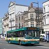 364 - W364VHB - Cardiff (St. Mary St)