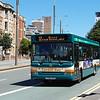 318 - S318SHB - Cardiff (Newport Road) - 23.7.12