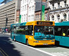 504 - CA03VRG - Cardiff (Westgate St) - 23.7.12