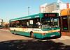 395 - CE02UVM - Cardiff (bus station) - 1.8.07