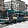 379 - Y379GAX - Cardiff (St Mary St) - 3.8.09