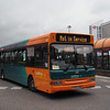 302 - S302SHB - Cardiff (bus station) - 3.8.09