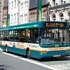 371 - W371VHB - Cardiff (Westgate St) - 23.7.12