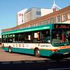 368 - W368VHB - Cardiff (bus station) - 1.8.07
