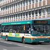 361 - W361VHB - Cardiff (Wood St)