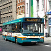 301 - S301SHB - Cardiff (Westgate St) - 23.7.12