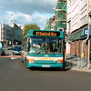 316 - S316SHB - Cardiff (High St) - 31.7.07