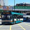 376 - Y376GAX - Cardiff (Newport Road) - 23.7.12