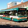 367 - W367VHB - Cardiff (bus station) - 1.8.07