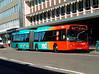 605 - CN06GFA - Cardiff (Wood St) - 1.8.07