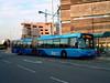 603 - CN06GDO - Cardiff Bay (Millennium Centre) - 2.8.07