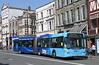 603 - CN03CDO - Cardiff (St. Mary St)