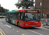 610 - CN06GEU - Cardiff (Havelock St) - 3.8.09