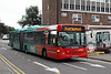 607 - CN06GEK - Cardiff (Havelock St) - 3.8.09