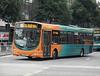 763 - CN58FFX - Cardiff (bus station) - 3.8.09