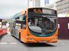 762 - CN58FFY - Cardiff (bus station) - 3.8.09
