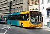 766 - CN58FFU - Cardiff (Westgate St) - 23.7.12