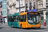 761 - CN58FFZ - Cardiff (St. Mary St)
