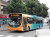 765 - CN58FFV - Cardiff (bus station) - 3.8.09