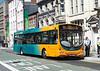761 - CN58FFZ - Cardiff (Westgate St) - 23.7.12