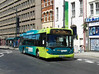 726 - CN57BJE - Cardiff (Westgate St) - 23.7.12