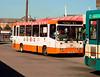 28 - N28OBO - Cardiff (bus station) - 1.8.07