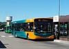 715 - CN04NRV - Cardiff (bus station) - 23.7.12