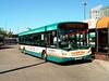 715 - CN04NRV - Cardiff (bus station) - 1.8.07