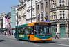 715 - CN04NRV - Cardiff (St. Mary St)