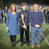 2019_11_01_CGHS_Parent's Night_0159_v2-2