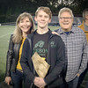 2019_11_01_CGHS_Parent's Night_0152_v2-2