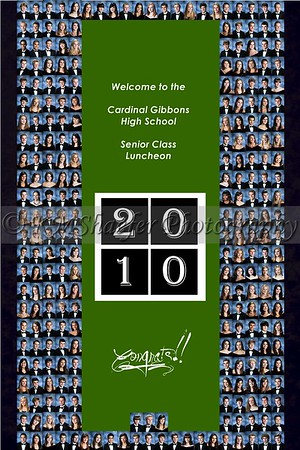 8x10Sr Lunch Poster - Page 001