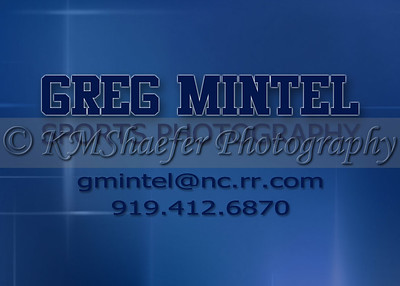 GMintel card side 2