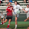 Cardinal Gibbons 2010-2011 : 52 galleries with 4310 photos