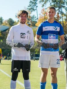 111514_CGHS_soccer_Finals160