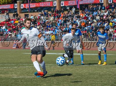 111514_CGHS_soccer_Finals342