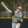 Cardinal Gibbons 2014-2015 : 23 galleries with 1770 photos