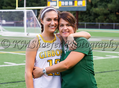 101414CGHS_Page_FH016