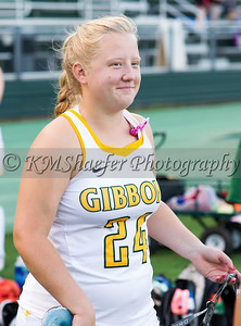 101414CGHS_Page_FH030