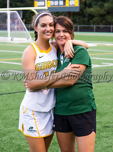 101414CGHS_Page_FH017