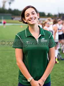 101414CGHS_Page_FH028